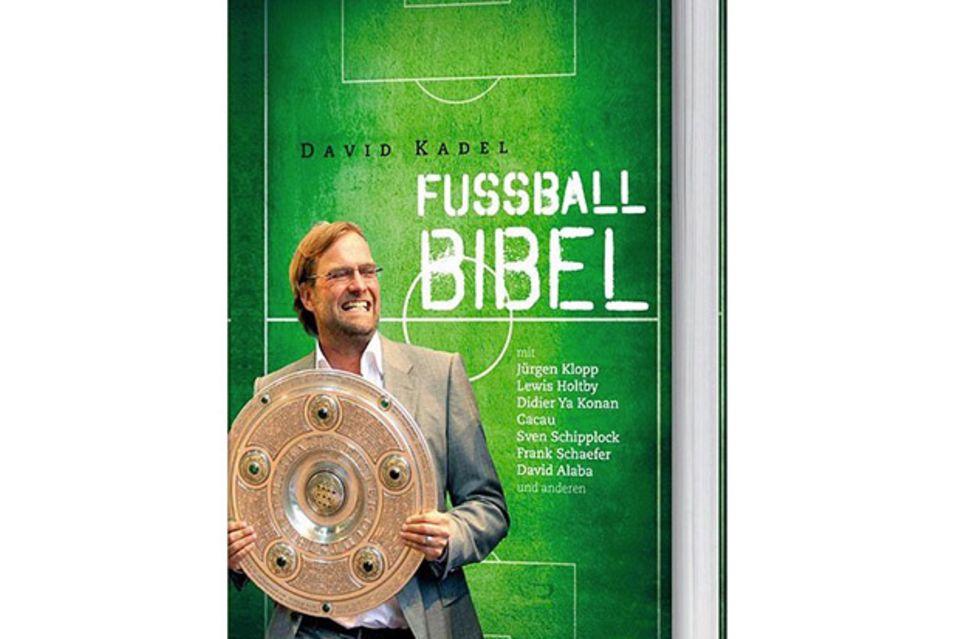 """Geschenke zur Konfirmation: Buch """"Geh deinen Weg"""" über Herdershop24.de"""
