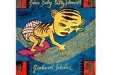 "Kinderlieder: ""Böses Baby Kitty Schmidt"""