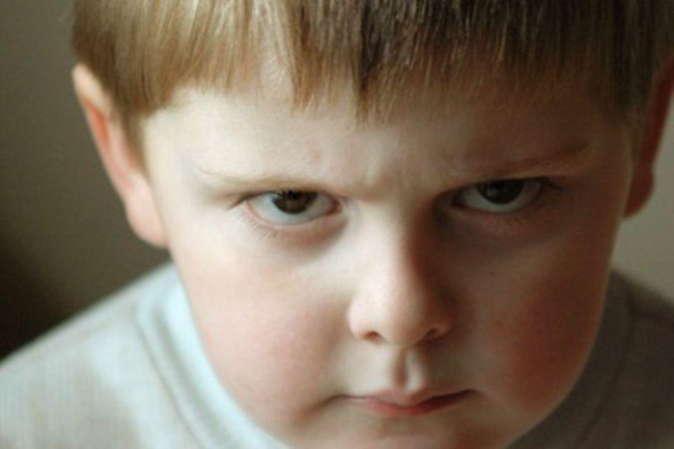Meinungssache: Unsere Kinder - alles kleine Tyrannen?