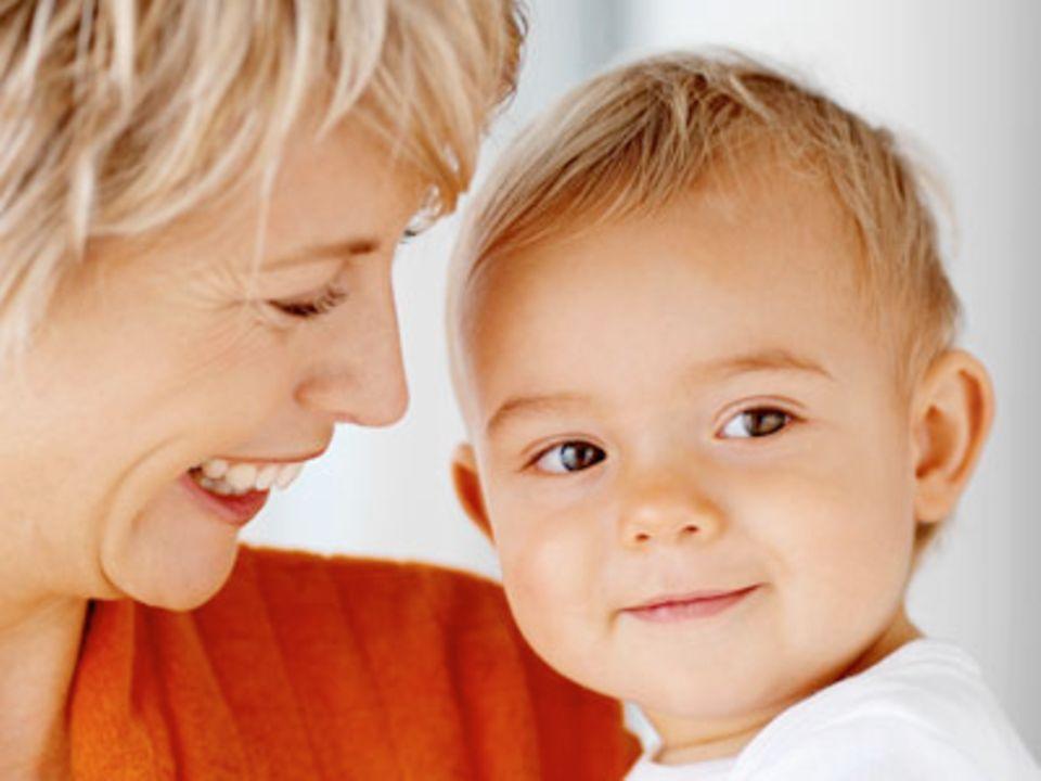 Mythen: Wie viel Routine braucht ein Kind wirklich?