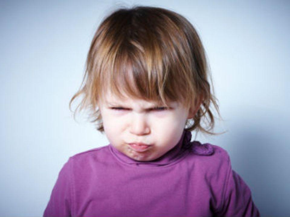 Entwicklung im zweiten Lebensjahr: Zweites Lebensjahr: Tipps für gute und schlechte Zeiten