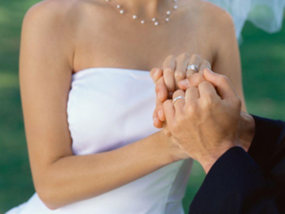 Steuerklasse V: Ist das Ehegattensplitting noch zeitgemäß?
