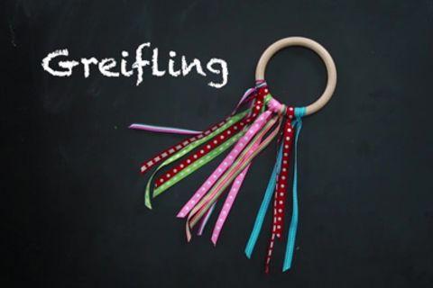 1000 Sachen selber machen: Do it yourself: Greifling