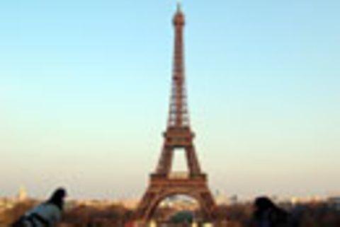 Fremdsprachen : Reisevokabular Französisch