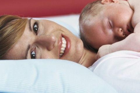 Praxistipps : Fragen zur Geburt
