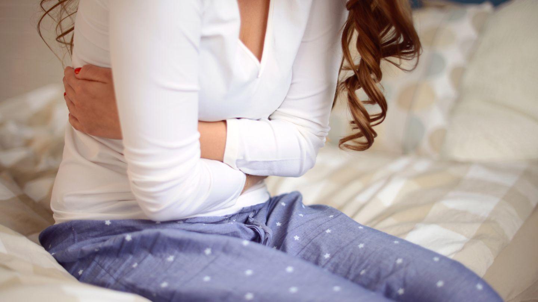 Eileiterschwangerschaft eine erkennt woran man Fehlgeburt: Anzeichen,
