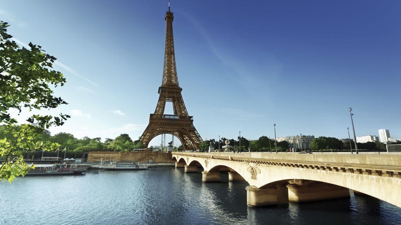 Städtereisen: Paris mit Kindern erleben | Eltern.de