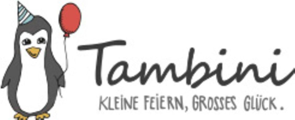 Logo Tambini