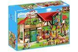 Playmobil® Country: Großer Bauernhof