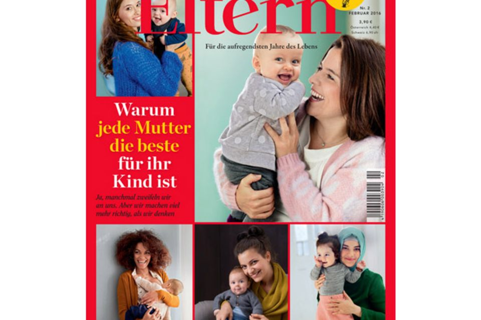 Umfrage Heft-Cover Februar 2016