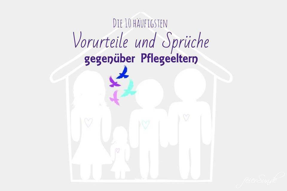Blog JesSi Ca feierSun.de Pflegekinder