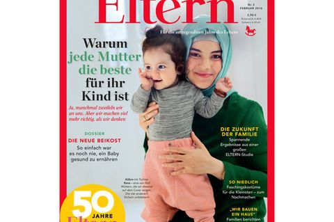 Cover-Contest-Gewinnspiel, Kübra-Titel Febraur 2016
