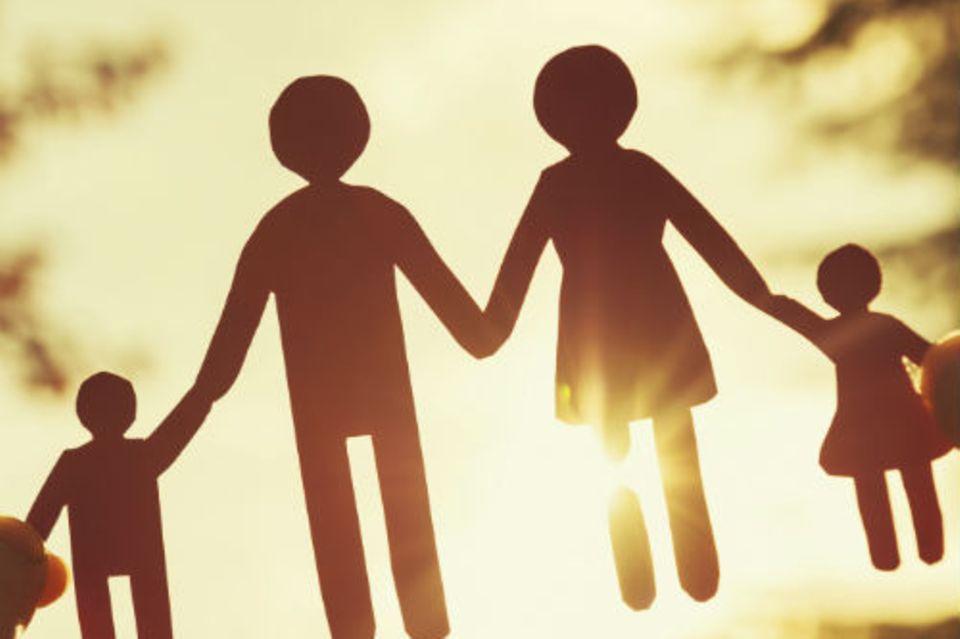 Zehn Erziehungsfehler Blog glücksforscherin