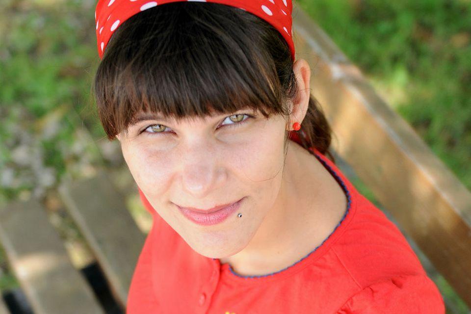 Blog Mutter&Söhnchen Marsha Kömpel