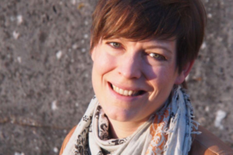 Blog Sandkuchen-Geschichten Verena Wagenpfeil