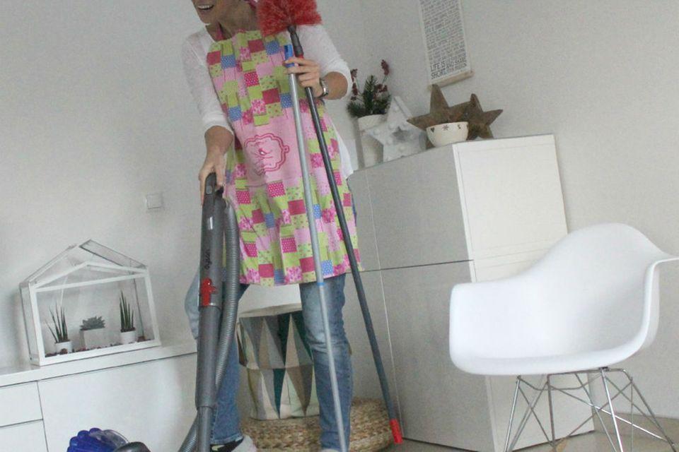 Blog Lifestyle Mommy Bea haushalt