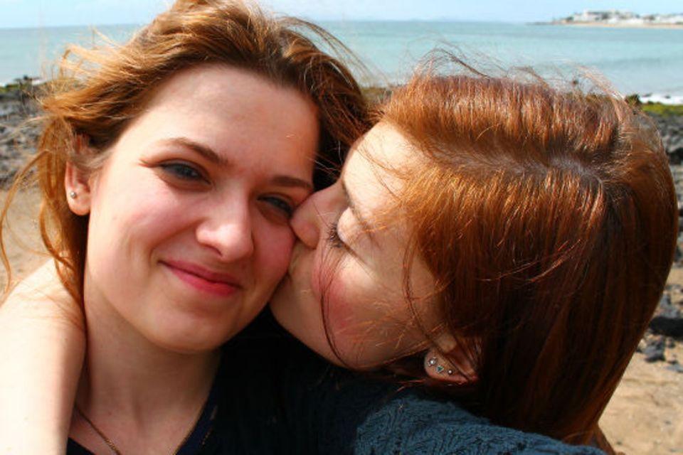 Blog siebenkilopaket Daniela Regenbogenfamilien