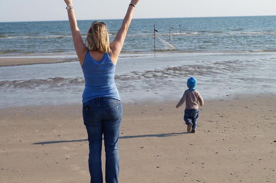 Blog Küstenkidsunterwegs Küstenmami