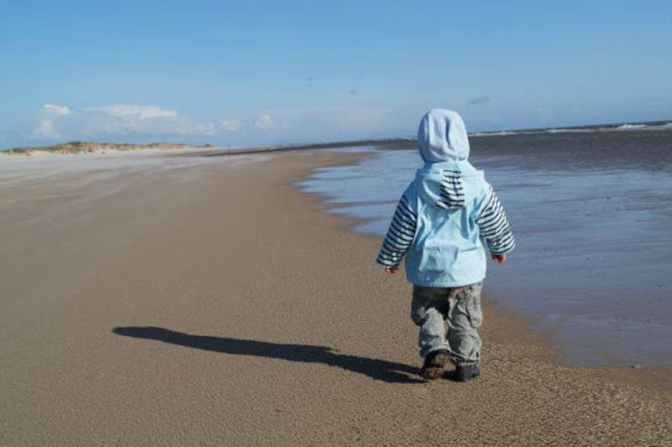 Blog Küstenkidsunterwegs Urlaubsfeeling