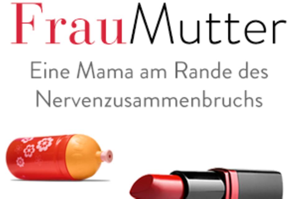 Blog Frau Mutter