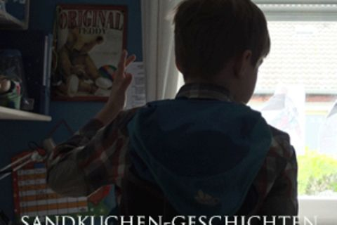 Blog Sandkuchen-Geschichten Schulausflug