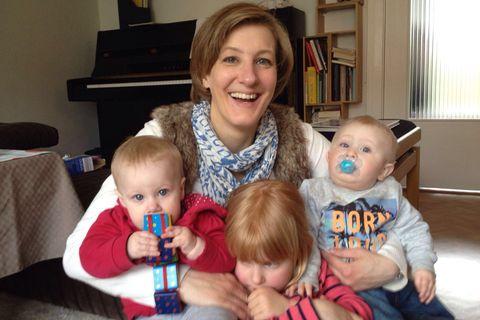 Blog Familie Motte Erstes Jahr