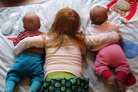 Blog Familie Motte Mutmachbrief