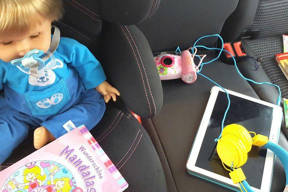 Blog JesSi Ca feierSun.de Autofahrten
