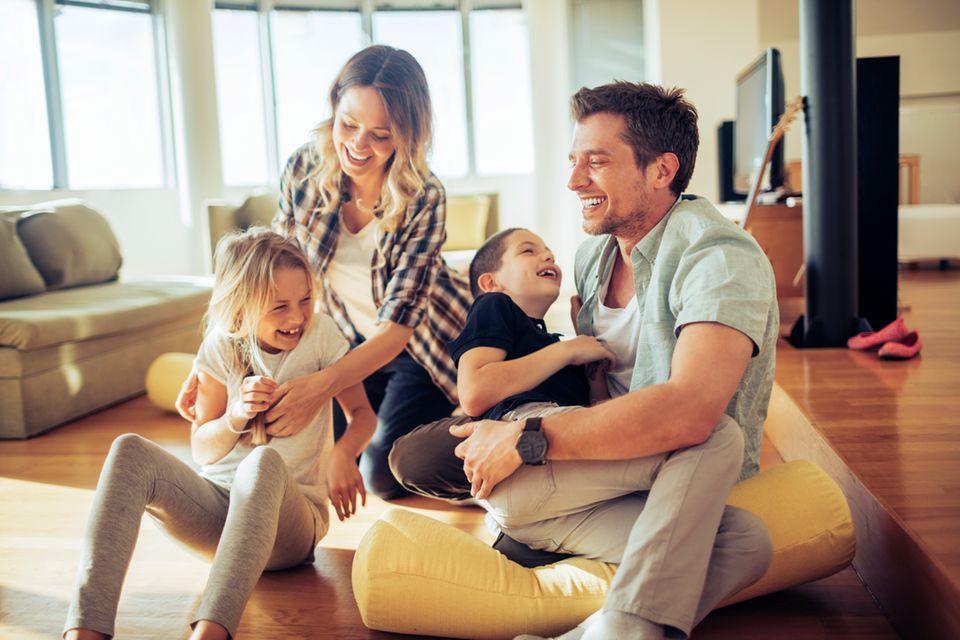 Familienarbeitszeit: Wie denkt Ihr über die Pläne der Familienministerin?