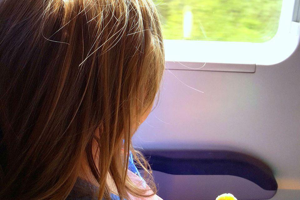 Blog JesSi Ca feierSun.de Reise mit Zug Tipps
