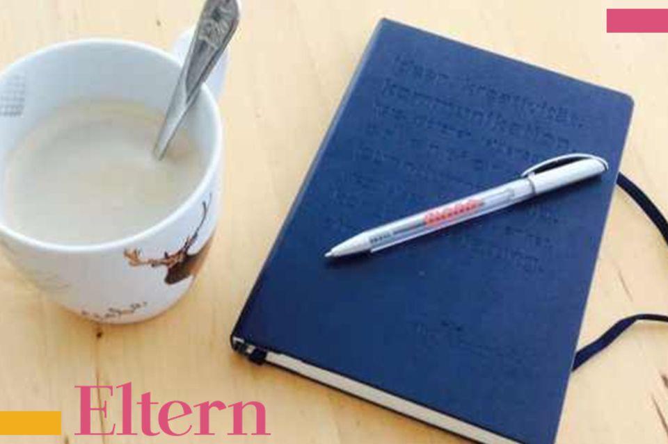 """""""Ich komm mal kurz auf nen Kaffee"""" oder """"Projektmanagement für Fortgeschrittene"""""""
