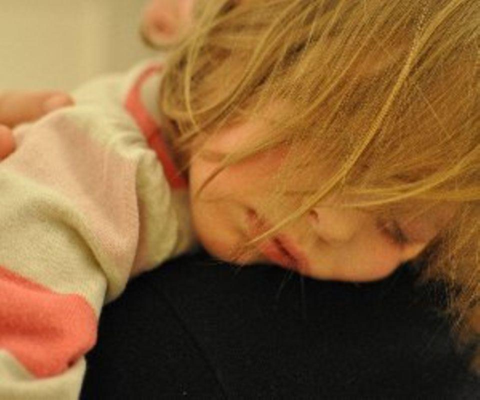 Blog Verflixter Alltag Selbstbestimmt schlafen