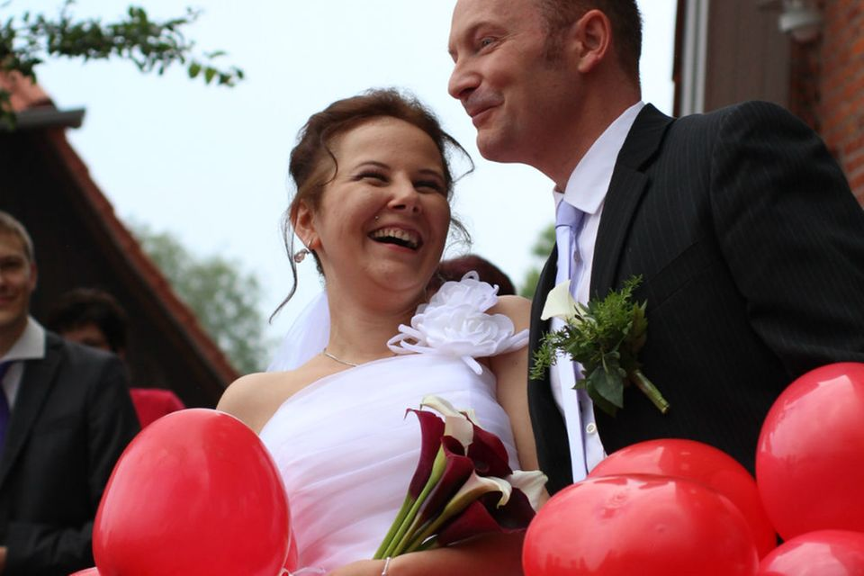 Blog JesSi Ca feierSun.de Hochzeitstag