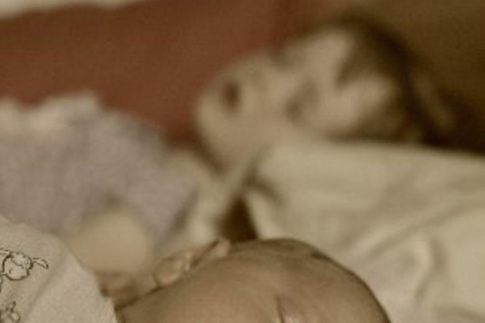 Blog Verflixter Alltag Zwei Kinder