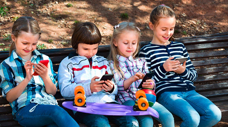 Viel Diskussion ums erste Handy