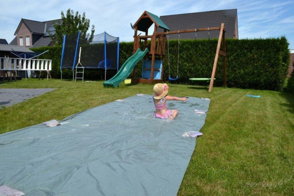 Blog JesSi Ca feierSun.de Wasserrutsche