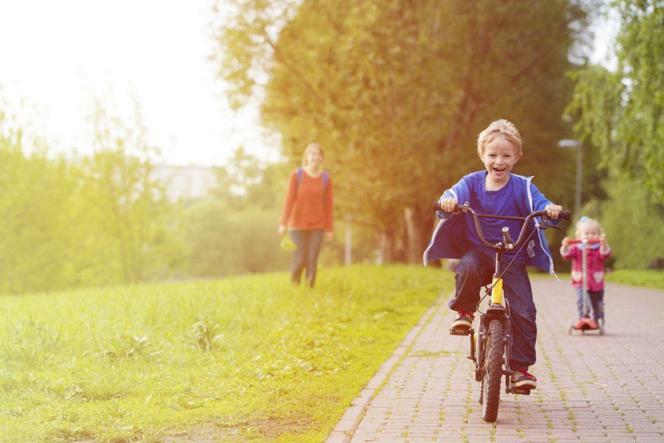 Blog Verflixter Alltag Wiebke Einfach-Mama Zweifach-Mama