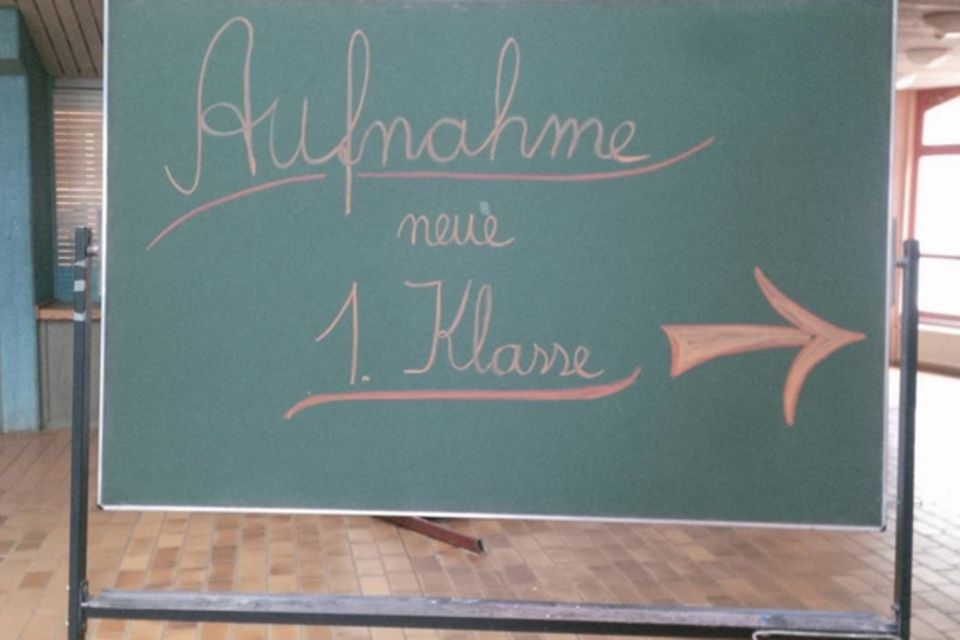 Blog Zuckersuesse Aepfel Walorfschule