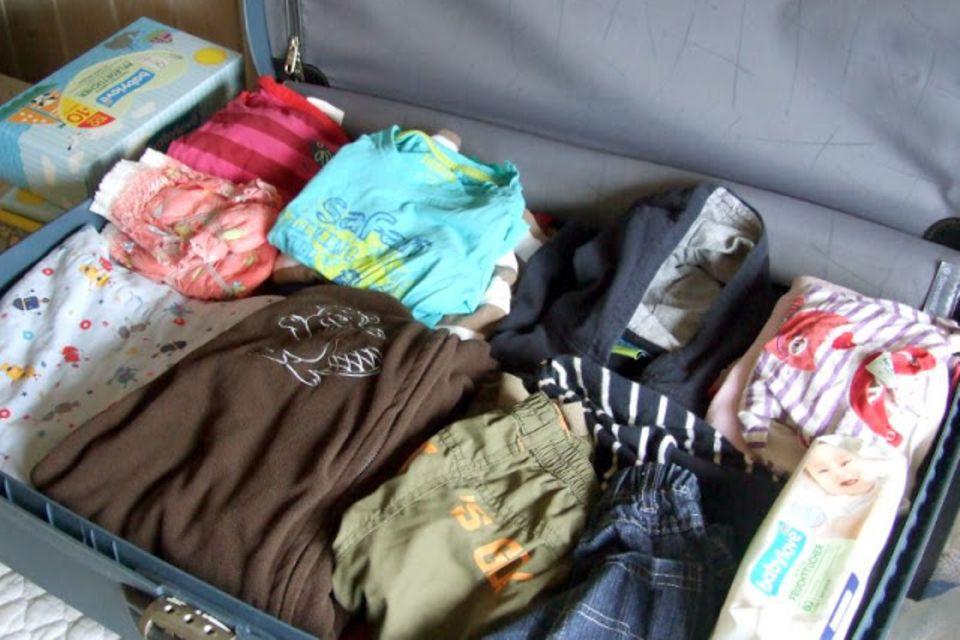 Blog Küstenkidsunterwegs Urlaub verlängern