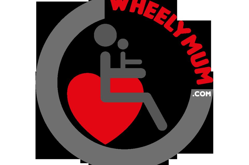 Blog wheelymum