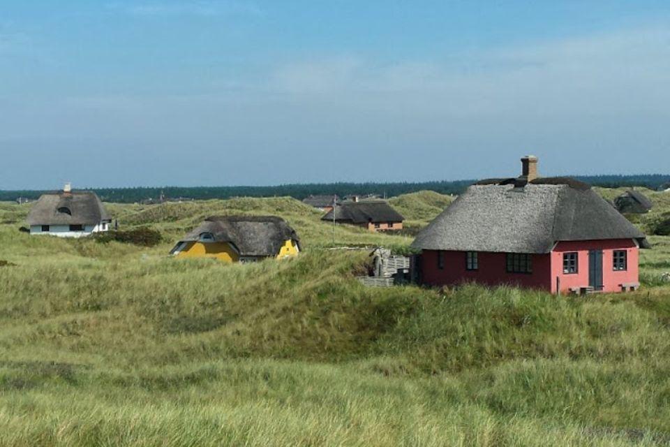 Blog Küstenkidsunterwegs Dänemark