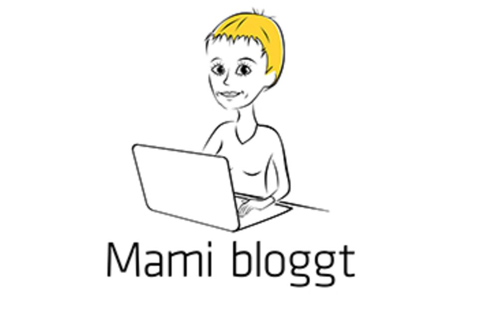 Mami-bloggt.de