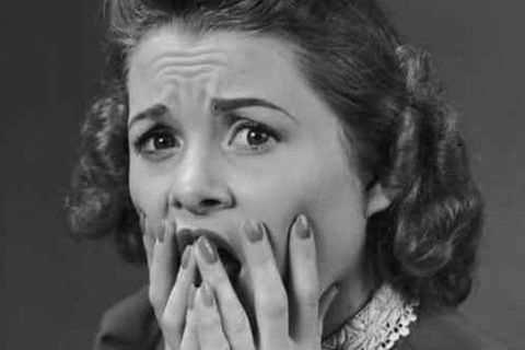Einer schreit immer – die Wahrheit über das Leben mit Zwillingen: Meine Mutter-Morphose zum Weichei