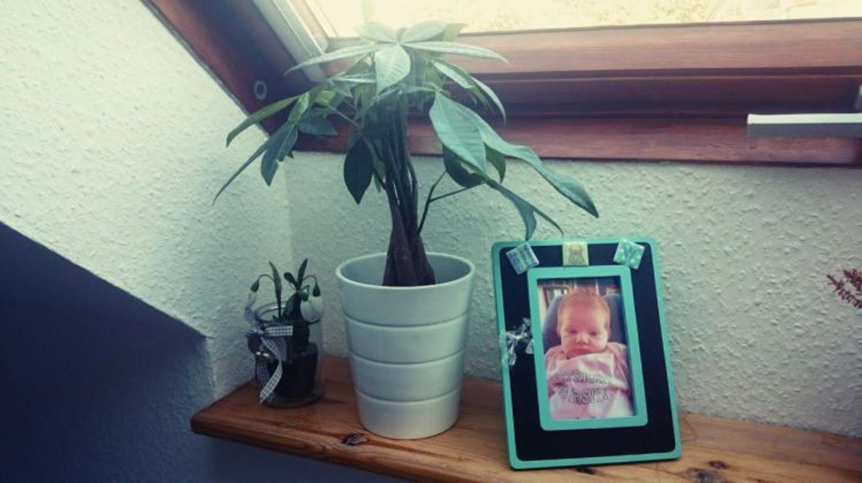 Blog Perlenmama Schwangerschaftsdemenz
