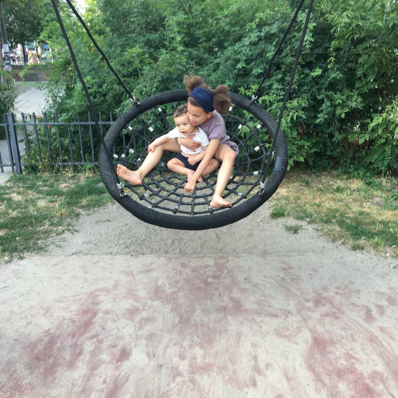 Blog laenael by Elfenkind Angst
