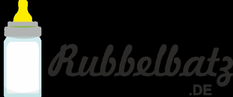 Blog Rubbelbatz Familienblog