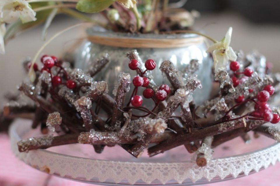 Blog Emil & Ida, Christmas Carol