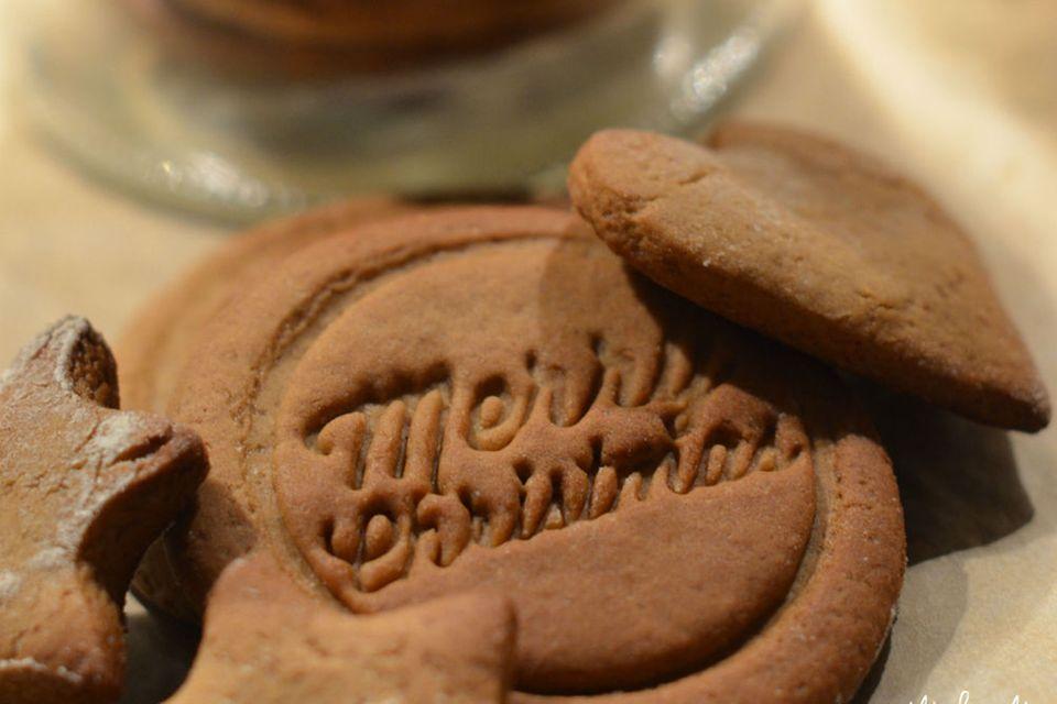 Blog familieberlin Weihnachten mit Kind