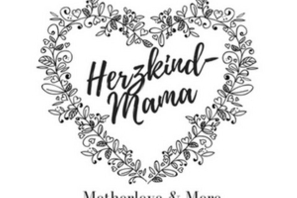 Blog Herzkind-Mama