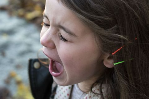 Blog Eltern-Evolution Wutanfälle